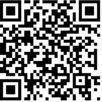 """多戈论文检测_中国矿业大学(北京)专场""""树立学术规范理念,促进学位论文"""